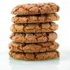 China digestive biscuit