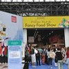 USA: 37th Winter Fancy Food Show