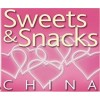 Sweets & Snacks China 2012