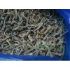 Frozen Black Fungus Strips