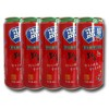 LM004 Wild Chinese Date Juice-Original taste