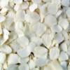Ad Garlic Flake