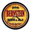 Bernstein lager beer
