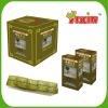 Chunmee tea(4011)