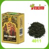Green tea 4011