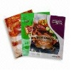 Flexible Packaging Bags/Food Packaging Bags