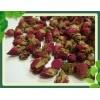 Herbal rose Tea/organic rose tea