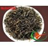 Top grade Yunnan black tea