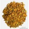 Herbal lotus tea/flower tea/top grade flavor tea