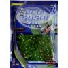 frozen seaweed salald  200g