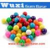 ball bubble gummy candies