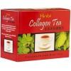 Collagen Herbal Tea
