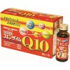 Rikiso COQ10 drink