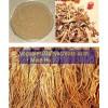 Angelica Extract, Ligustilide