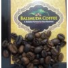 Roasted Coffee Robusta Small Seeds