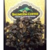 Roasted Coffee Robusta Grade 5