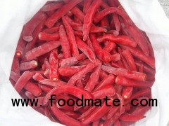 frozen chilli-jinta
