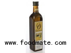 Extra Virgin Olive Oil High Quality