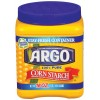 ARGO Corn Starch 100% Pure 16OZ CANISTER