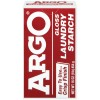 ARGO Laundry Starch Gloss 16OZ BOX