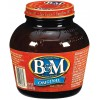 B&M Baked Beans Original 18OZ JAR