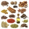 Buy Spices in Food and Beverages