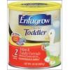 ENFAGROW Infant & Toddler Formula Powder Premium Toddler Milk-Based With Iron 24OZ CANISTER