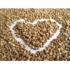 2012 new crop roasted buckwheat kernels