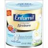 ENFAMIL PREMIUM Infant Formula Powder Newborn Milk-Based W/Iron 0-3 Months 12.5OZ CANISTER