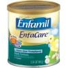 ENFAMIL ENFACARE Infant Formula Powder Milk-Based Powder 12.8OZ CANISTER