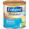 ENFAMIL PROSOBEE Soy Infant Formula For Sensitive Tummy 12.9OZ CANISTER