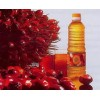 Palm oil - refined