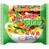 Vegetarian flavour Instant Noodles