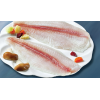 Semi-trimmed Fillets (Belly off, Red meat ON, Fat off)