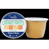 FMR Chunky Fruits