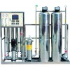 Chuanyi professional  reverse osmosis purifier for food processing