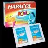 HAPACOL KIDS