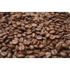 Vietnamese Robusta Coffee Bean