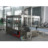 3 in 1 small bottle mineral water production line