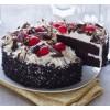 7'' Black Forest cake