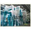 flour mill production line,flour mill plant,flour mill equipment minoterie