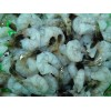 RAW PDTO BLACK TIGER SHRIMP