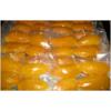 IQF Mango Fruits