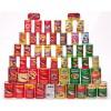 Canned Tuna Indonesia