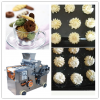 KQ automatic cookies production line
