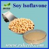 Best Selling Natural Soy Isoflavones