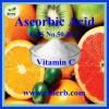 High Quality Vitamin C (Ascorbic Acid)