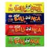 Balloonca bubble gum