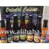 Oriental Cuisine New Products