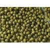 Chinese green mung beans
